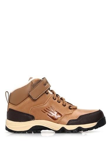 New Balance Ayakkabı Haki